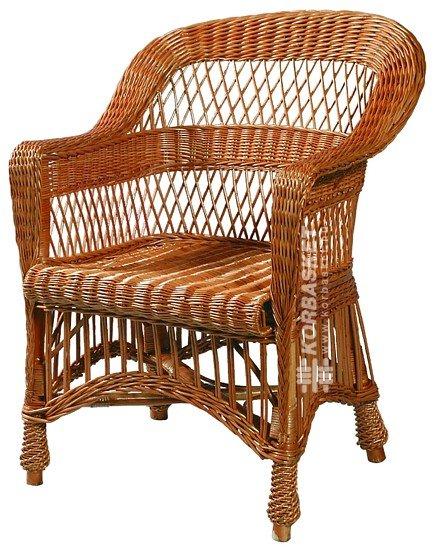 Fonott bútorok Fonott kosár, fonott kosár gyártás